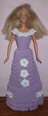 Lavenderandlacedress_small_best_fit