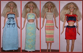 Fashiondollknitcollection1_small_best_fit