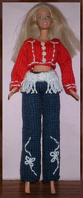 Knitcowgirl_small_best_fit