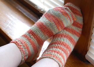 Socks_small2