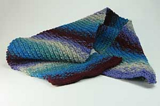 Blended-scarf-detail_small2