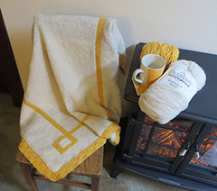 Ecowool_blanket_small