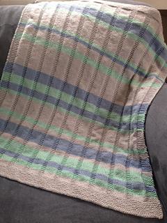 Natasha-price-blanket-1_small2