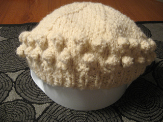 Yarn___nancy_s_scarf__headband__bobble_hat_002_small2