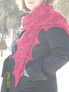 Zigzag_shawl_028_small2