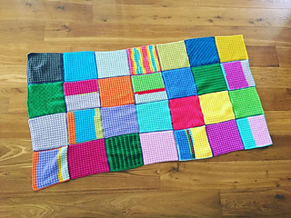 Wwlblanket2_small2