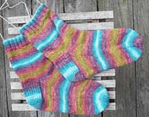 Socks_001_small_best_fit
