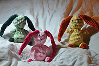 Easter_bunnies_011_small2