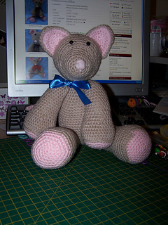 Mousey_finished_small2