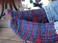Butterfly_socks_2_small