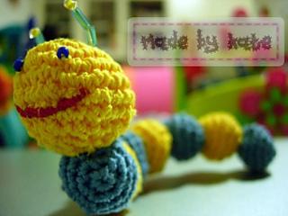 Amigurumi For Dummies : Best amigurumi for dummies images crochet dolls