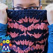 Ig_petali_crochet_small_best_fit