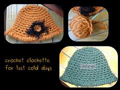 Crochet_clochette_small