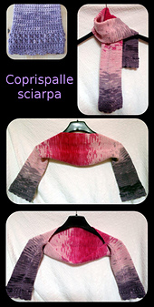 Coprispalle_bambina_uncinetto_small_best_fit