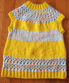 Babydress1_small2