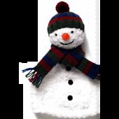Snowman_20tea_20cosy-900x900_small_best_fit