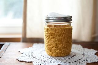 Cozy_mug_mustard_herringbone-1_small2