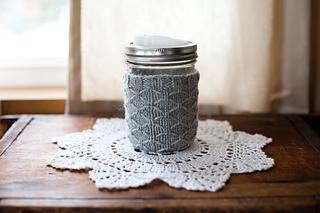 Cozy_mug_grey_lattice-1_small2