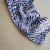 Honeycowl_1_small_best_fit