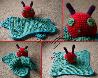 Caterpillarlovey_small2