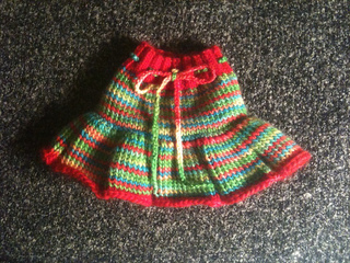 Rainbow_skirty_small2