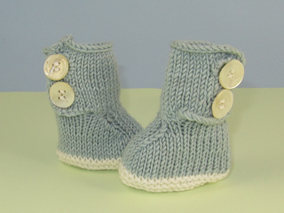 ___baby_2_button_booties1_small2