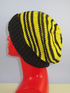 Alternate_random_stripe_slouch_hat7_small2