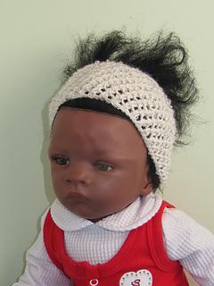 Baby_beaded_easy_lace_headband_5_small2