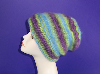 Angel_prints_mohair_slouch_hat3_small2