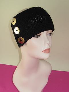3_button_all_rib_headband8_small2