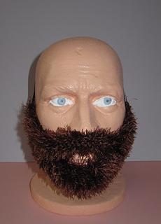 Instant_beard7_small2