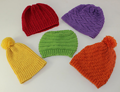 5_easy_baby_beanies_circular_knitting_pattern2_small