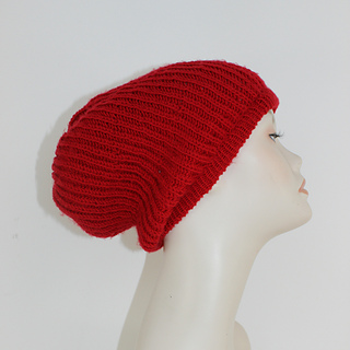 4_ply_fishermans_rib_slouch_hat_circular3_small2