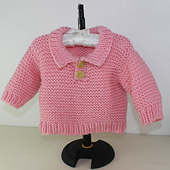 Baby_chunky_garter_stitch_collar_sweater8_small_best_fit