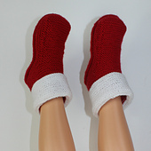 Cildrens_simple_christmas_boots3_small_best_fit