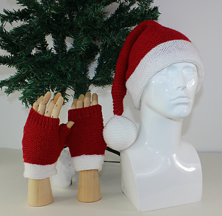 Adult_santa_hat_and_fingerless_gloves09_small2