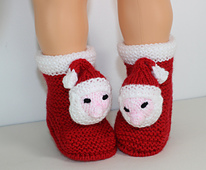 Toddler_santa_head_booties_5_small_best_fit