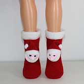 Children_santa_head_slippers_2_small_best_fit