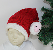 Toddler_santa_head_hat_1_small_best_fit