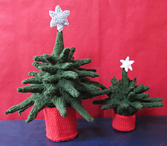 Christmas_tree_beanie12_small