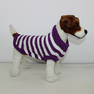 Stripe_aran_dog_coat5_small2