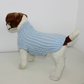 Aran_fishermans_rib_dog_coat32_small_best_fit