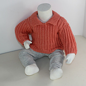 Baby_aran_fishermans_rib_collar_sweater4_small_best_fit