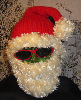 Bearded_santa_hat5_small2