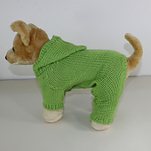 Small_dog_hoodie_onesie11_small_best_fit