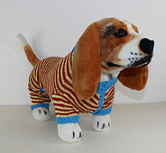Dog_stripe_onesie7_small_best_fit
