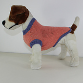 Simple_aran_dog_coat5_small_best_fit