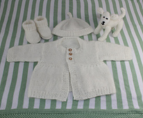 New_baby_matinee_lamb7_small_best_fit