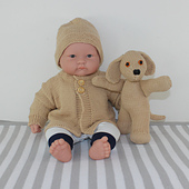 Baby_cardigan_beanie_and_toy_puppy3_small_best_fit