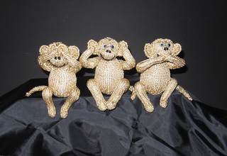 Three_wise_monkeys_by_madmonkeyknits3_small2